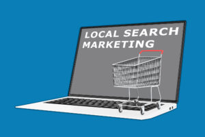 5-tips-to-dominate-the-competition-with-local-sem-and-seo
