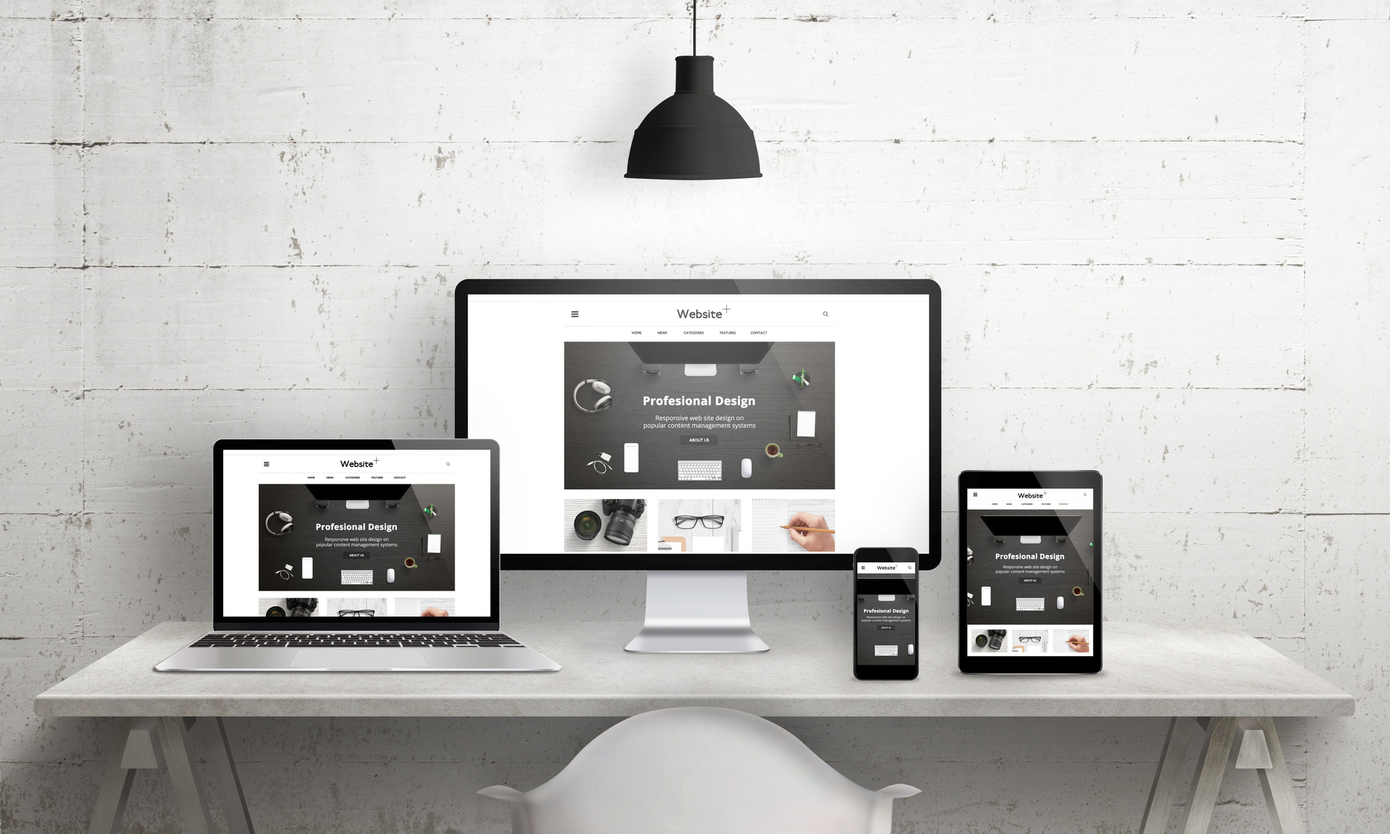 10 B2B Website Design Trends That are Driving Conversions