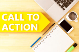 CTA Advertising: How to Write Killer Call to Actions for Your B2B Website