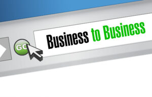 5 Things to Consider Before Building a B2B Website