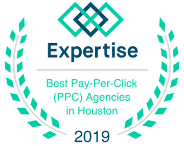 Best PPC Agencies in Houston by Expertise