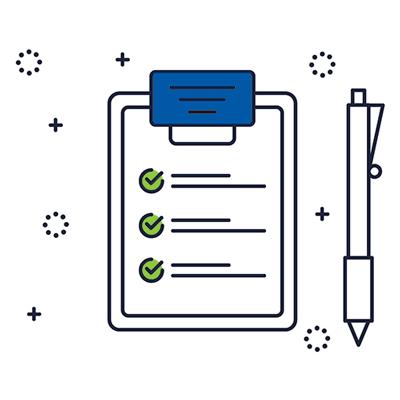 Website Marketing Purpose Worksheet