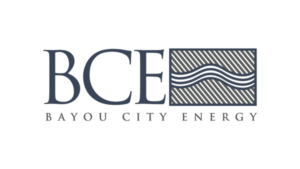 Bayou-City-Energy.png