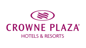Crowne_Plaza.png