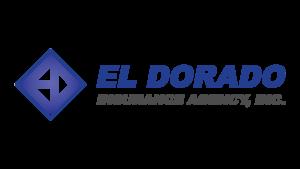 El-Dorado.png
