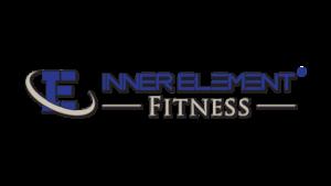 Inner-Element-Fitness.png