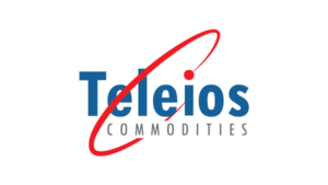 Teleios-Commodities.png