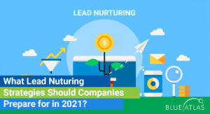 Lead Nuturing Strategies