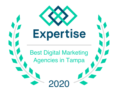 Expertise - Best Digital Marketing Agencies in Tampa