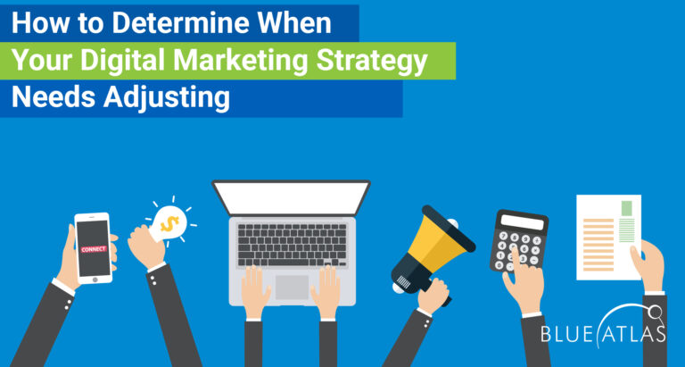 How-to-Determine-When-Your-Digital-Marketing-Strategy-Needs-Adjusting