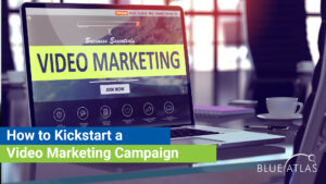 Video Marketing Campaign